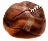 DeflatedFootball1(1)