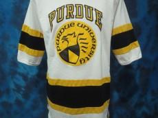 Purduehockey