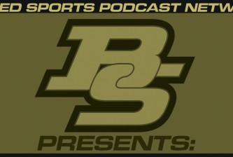 BS podcast network presents