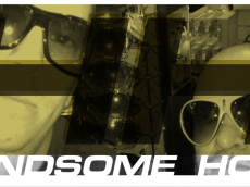 Handsome Hour graphic2