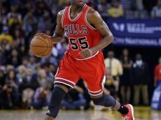 E'twaun Bulls