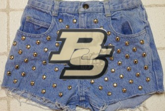 BS Shorts