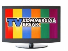tv-commercial-break-workouts-img-15684