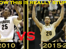 2010 vs 2015