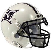 furman_football