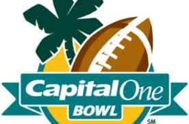 cap_one_bowl_logo