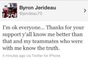 jerdieau_tweet