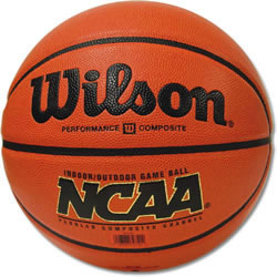 wilson-ncaa-indoor-outdoor-basketball