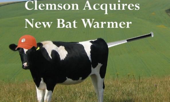 cu_bat_warmer