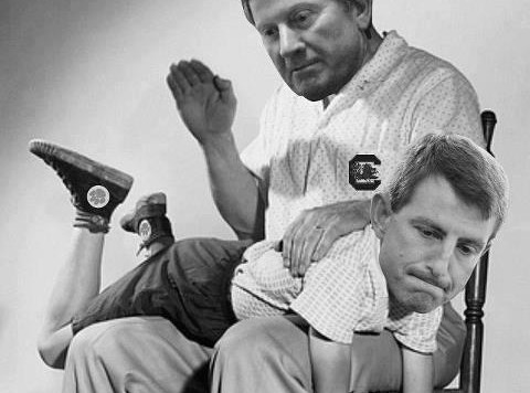 spurrier_spanks_dabo