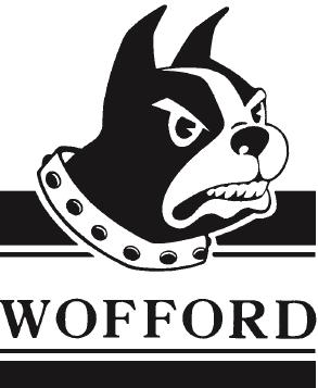 South Carolina Football Preview Wofford College