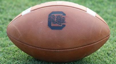 football_SC_logo