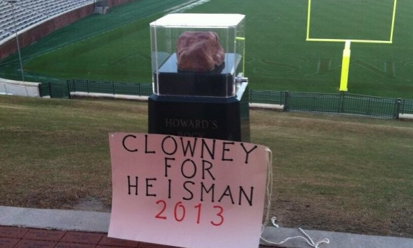 howards_clowney