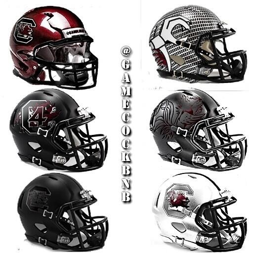 Will one of these be a helmet selection leftover hot dog