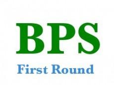 BPSbannerx