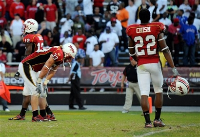 maryland_players_after_loss