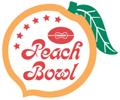 peach81