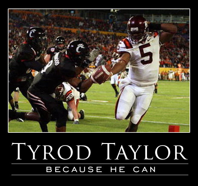 tyrod_taylor