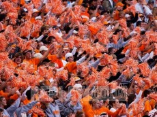 university-of-tennessee-traditions-fans-fans-with-pom-poms-tn-t-fn-00010xlg