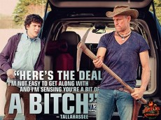 zombieland-tallahassee-quote