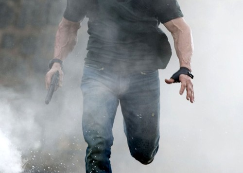 the_expendables_stallone1