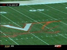 vt_logo_on_uva_field