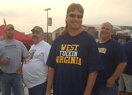 west-va-f-yeah