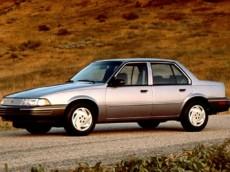 1993_chevy_cavalier