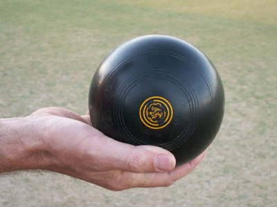 lawn_bowling_ball
