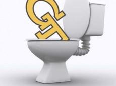 gt_toilet_copy