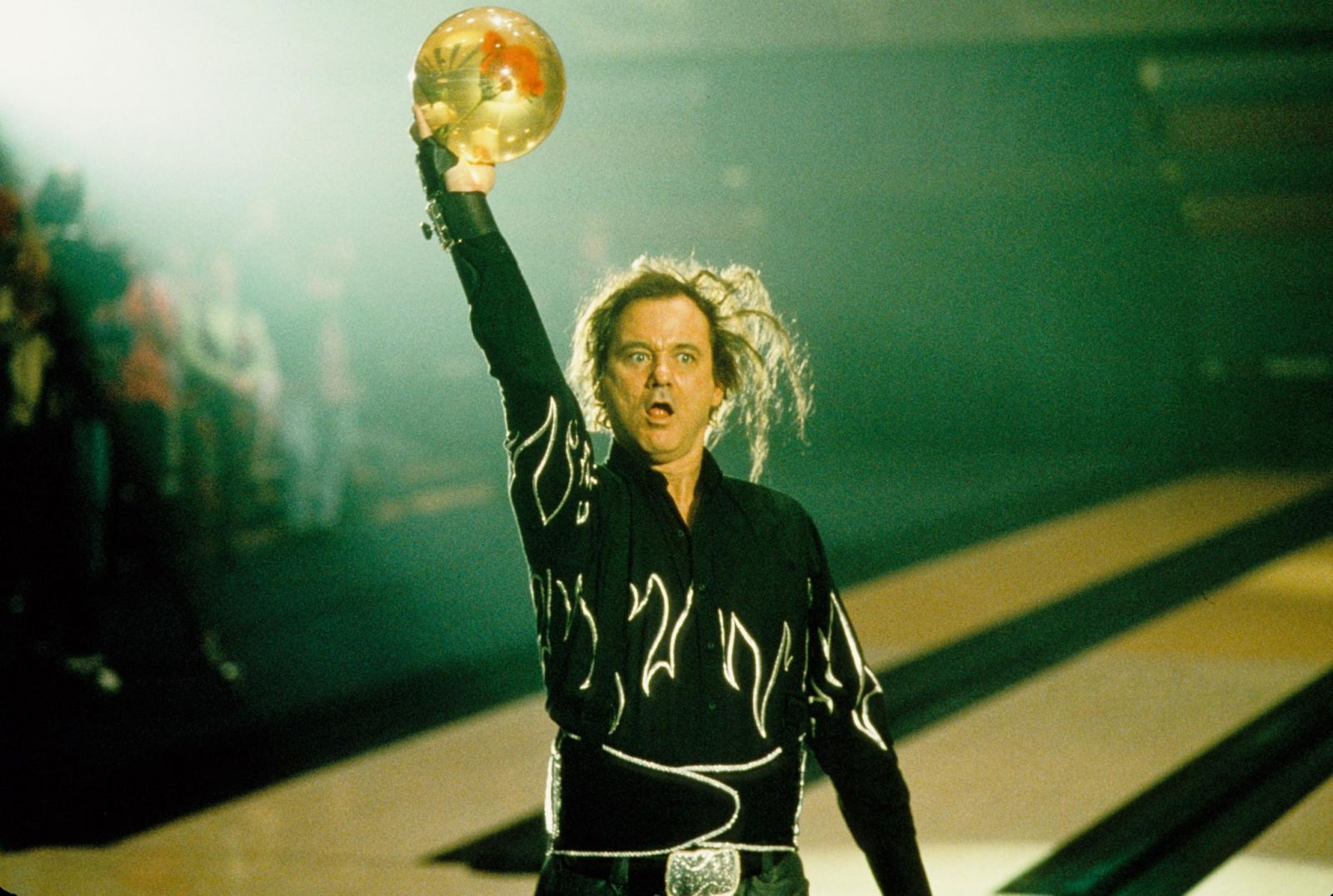picture-of-bill-murray-in-kingpin-large-picture