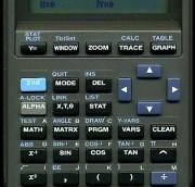 180px-Texas_Instruments_TI-82_obverse