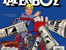 paperboy_willie