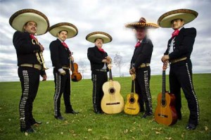 purdue motivator_frank the mariachi