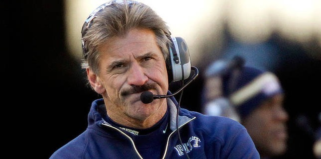 120710-CFB-Pittsburgh-Dave-Wannstedt-PI_2010120717381429_660_320