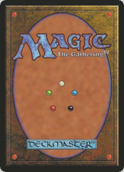 SetWidth400-Magic-the-gathering-card-back