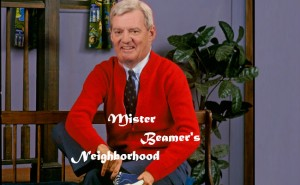 mr.beamersneighborhood