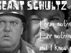 20130519_Sergeant_Schultz_LARGE