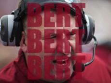 bertcover