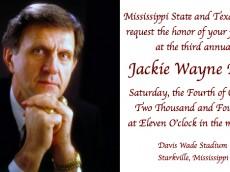 JackieWayneBowlInvitation