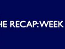 RecapBackdrop11