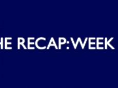 RecapBackdrop12