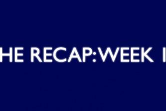 RecapBackdrop13