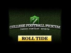 CollegeFootballPickEmHeader