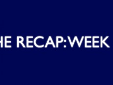 RecapBackdrop14