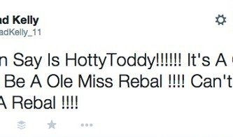 chad-kelly-twitter-ole-miss 2