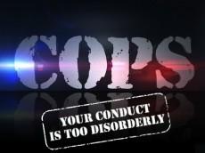 CopsOleMiss