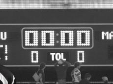 CroomMissSt_Scoreboard