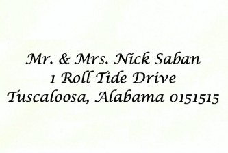 sabanweddinginvitationheader