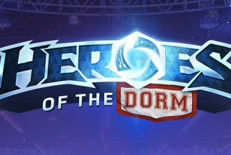 heroesofthedormheader